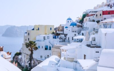Czym płacić w Grecji?